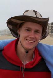 Evan Norton
